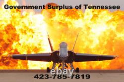 2006 JUN-AIR 15 LITER/4 Gallon Quiet Medical/Dental Compressor 1263 hrs