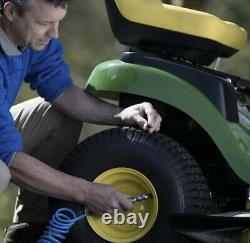 Air Compressor 6 Gallon Oil Free Nailing Stapling Brad Nailing Hobby PaintingNew