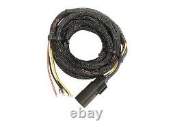 Chevy 88-98 C15 3/8 airmaxxx Complete Air Ride Kit 480 Chrome Compressor 5 Gal