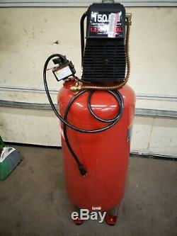 Craftsman 26 Gallon Air Compressor 16471 PICK UP ONLY IN PA