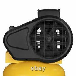 Dewalt-DXCMLA3706056 60-Gallon 155-PSI Electric Vertical Air Compressor
