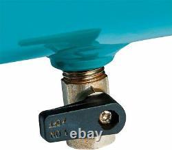 Makita MAC320Q Quiet Series 1-1/2 HP, 3 Gallon, Oil-Free, Electric Air Compresso